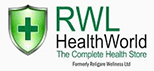 RWL Uneecops client