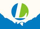 Bharat Petroleum Uneecops Client