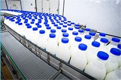 Uneecops Dairy