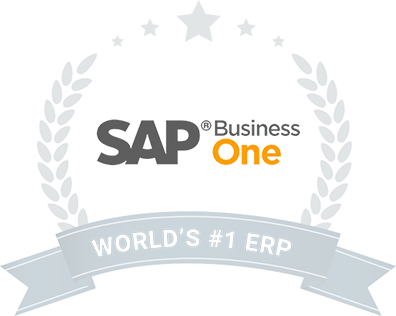 SAP Business one ERP