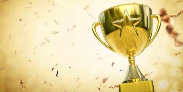 uneecpos sap partner award