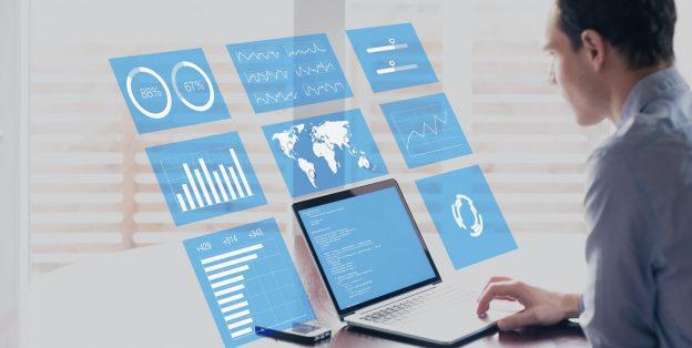 data analytics myths