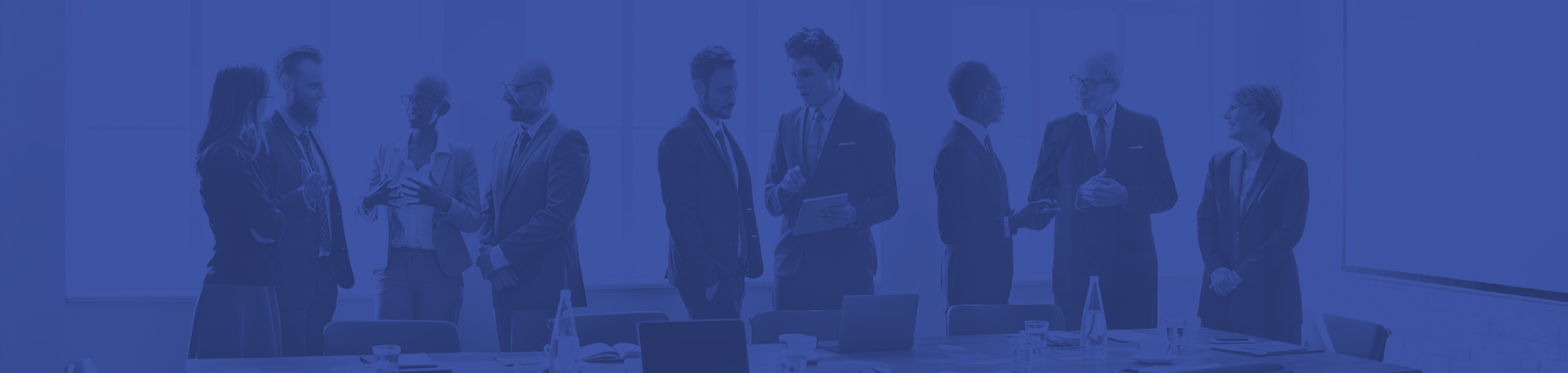 India's Top SAP Business One Gold Partner | SAP B1 ERP | Uneecops